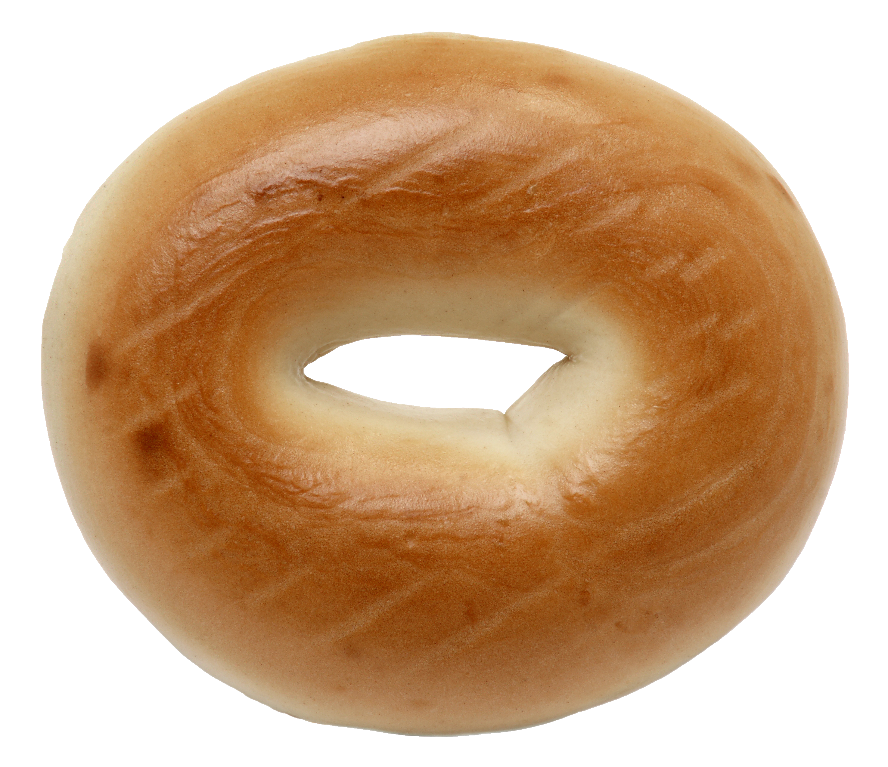 black and white stock Bagel transparent. Png images free download.