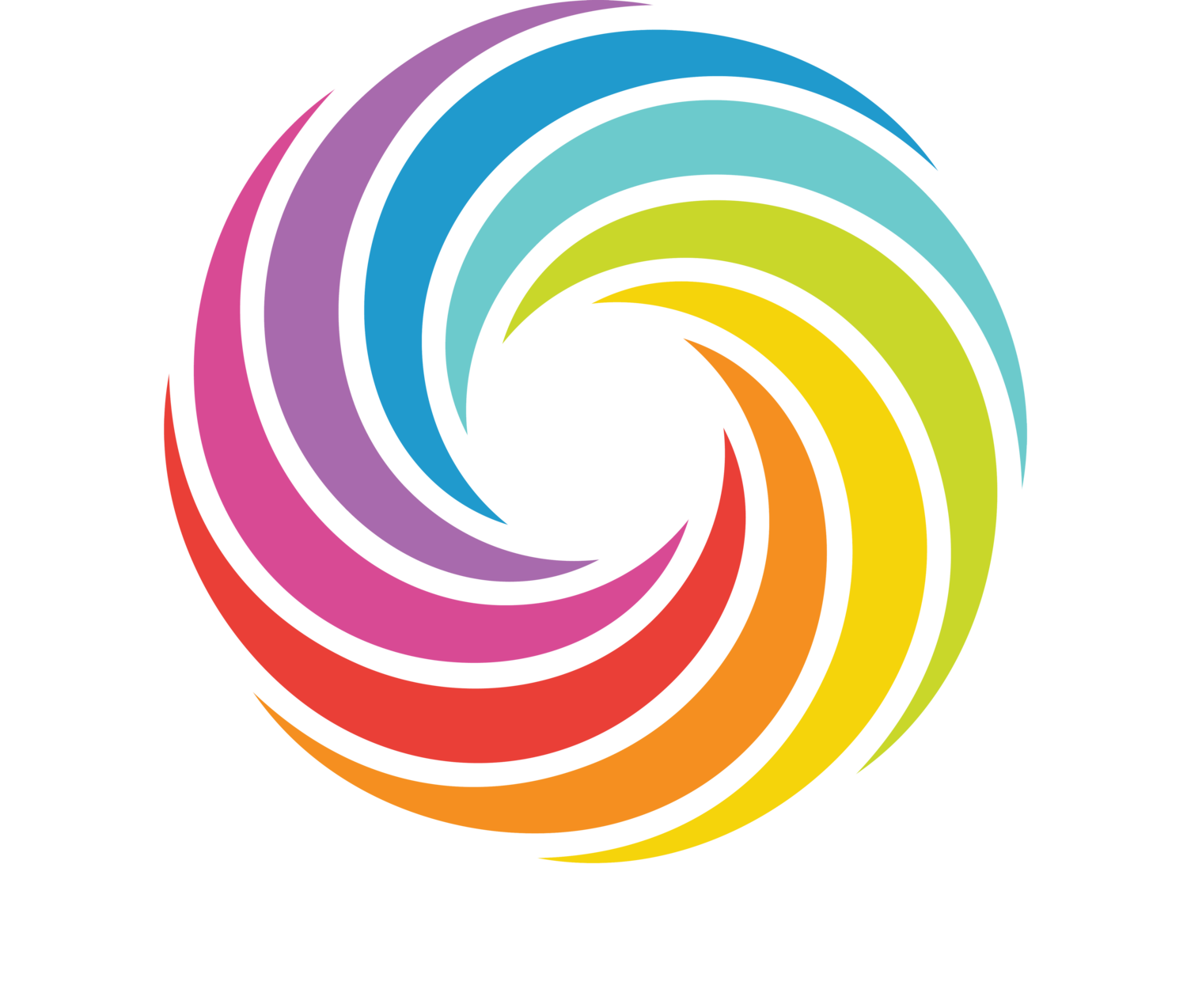 clipart black and white Original rainbow bagels bagel. Mcdonalds clipart neon