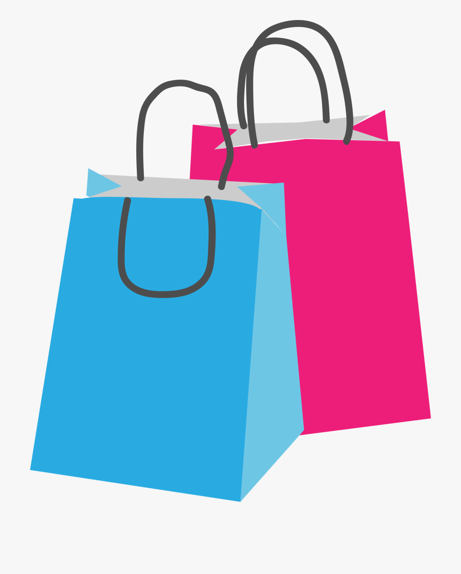 jpg transparent library Bags clipart. Shopping png tote bag