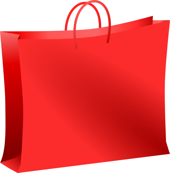 stock Bags clipart. Shopping backgrounds x best