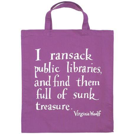 banner Bookbag transparent . Bags clipart library bag.