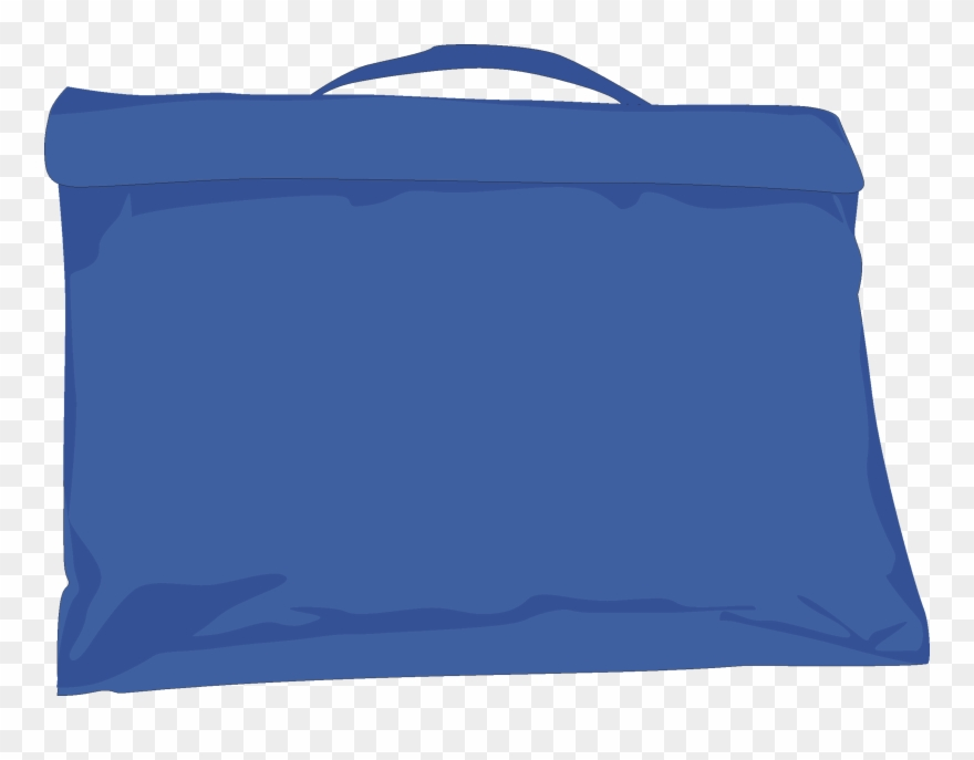 clip art free stock Bags clipart library bag. Pinclipart .