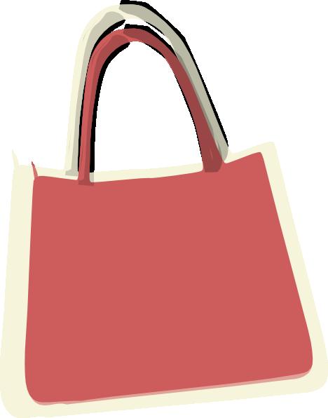 clip transparent stock Purse clipart shoulder bag