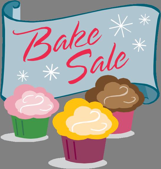 svg freeuse download Sale clip art st. Bake clipart