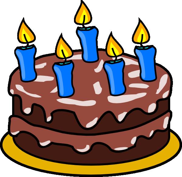 png transparent Clip art birthday vector. Cake clipart jar.