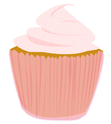 picture royalty free download For sign to sing. Bake clipart cake stall.