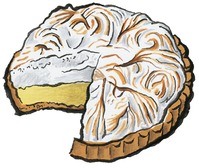 graphic library download Oven baking free on. Coconut clipart coconut pie.