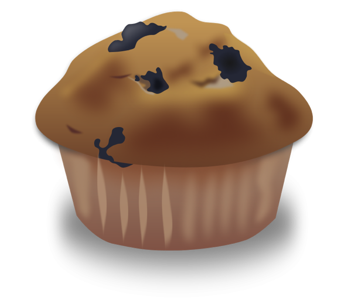 vector free library Brownies clipart animated. Pie cake and animations