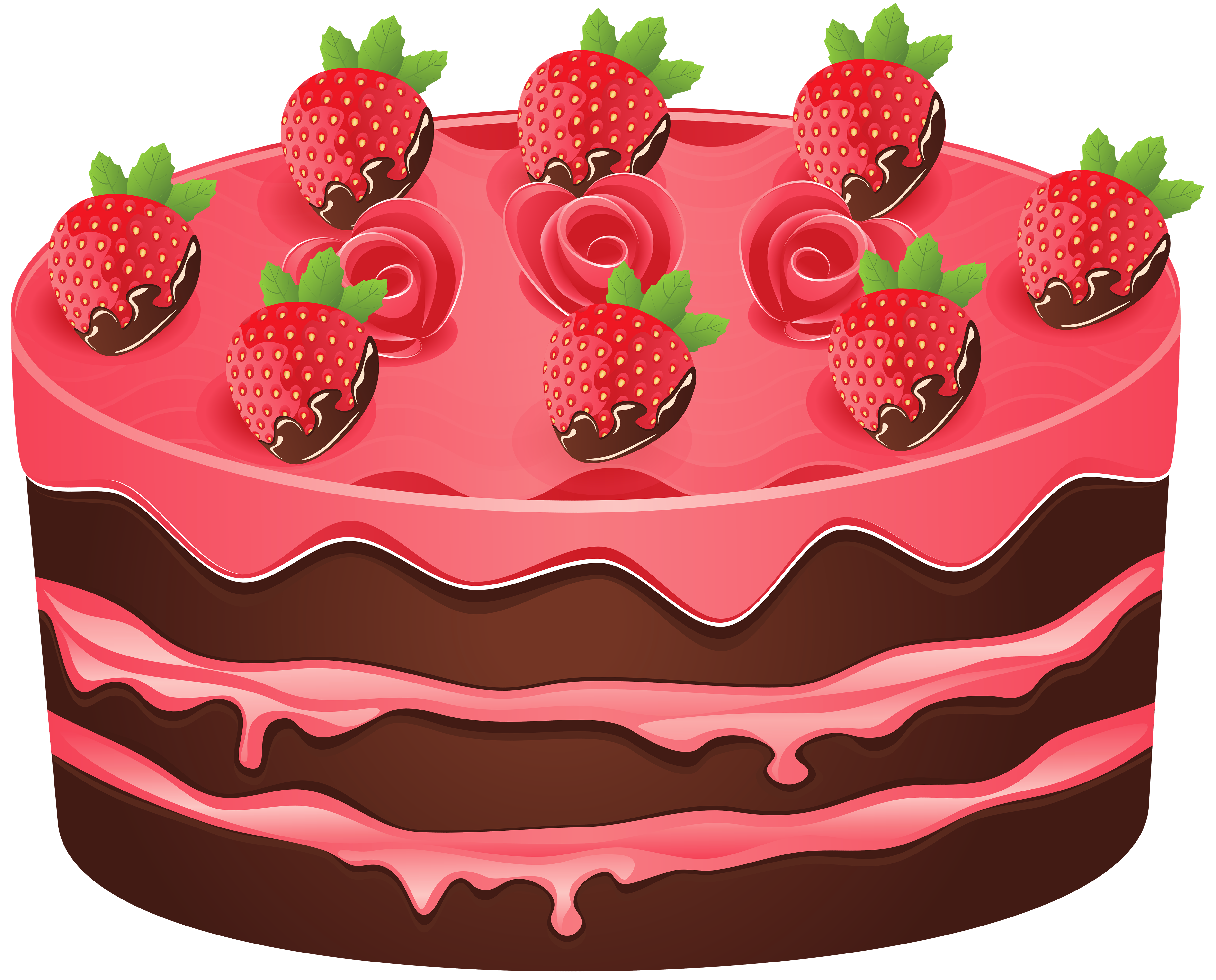 banner freeuse stock Baked goods clipart clip art. Birthday cake free on.
