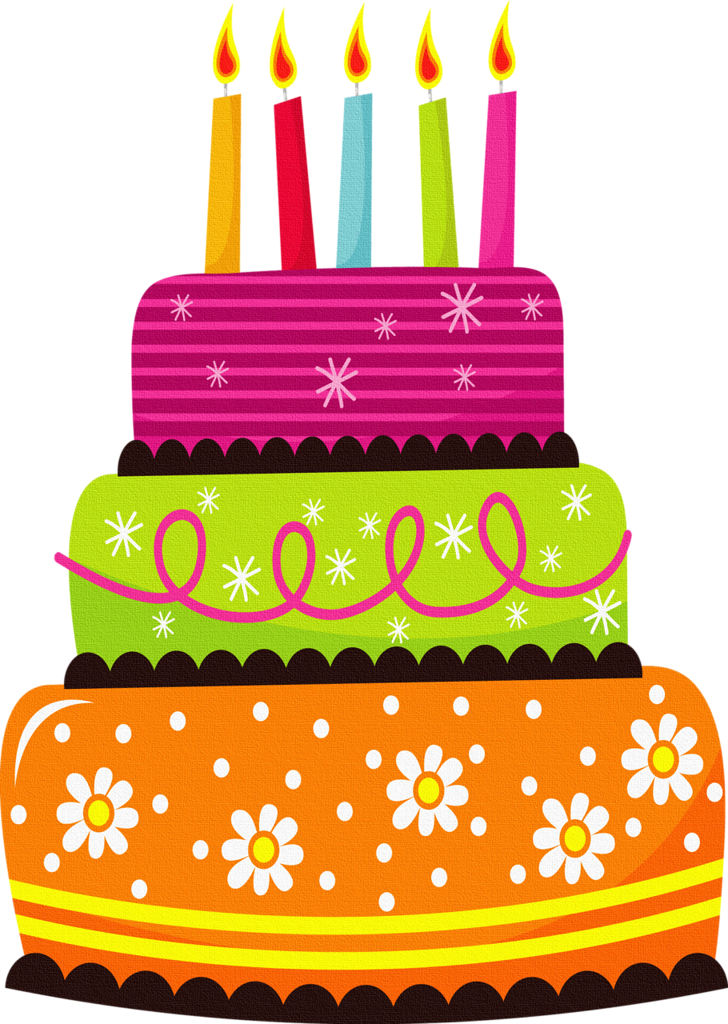 svg free download  png birthdays happy. Baked goods clipart cute.