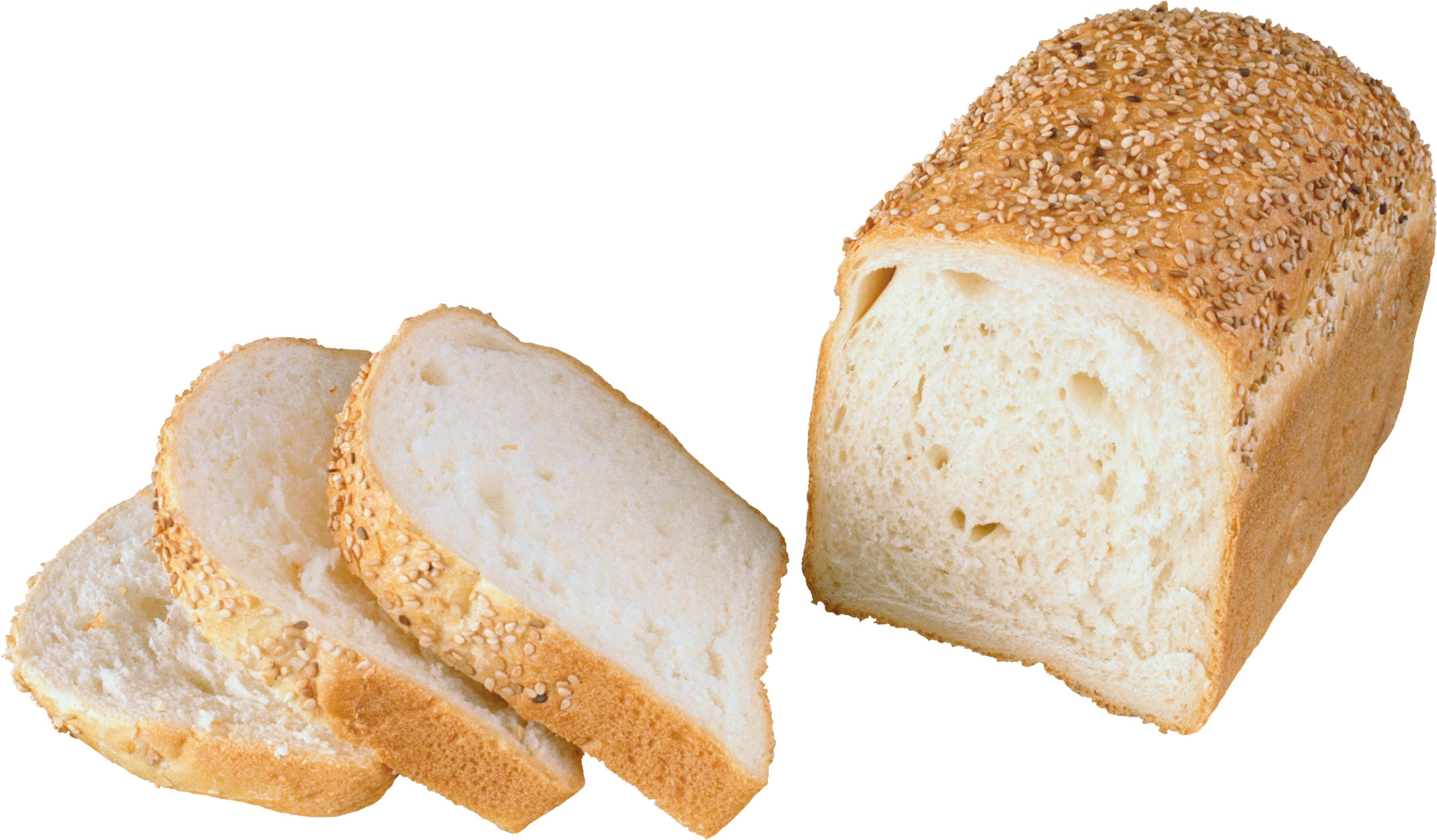 clip free library Bread png image free. Wheat flour clipart