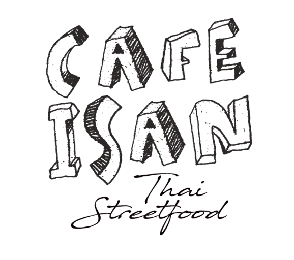 jpg transparent stock Collection of free Cafe drawing spring
