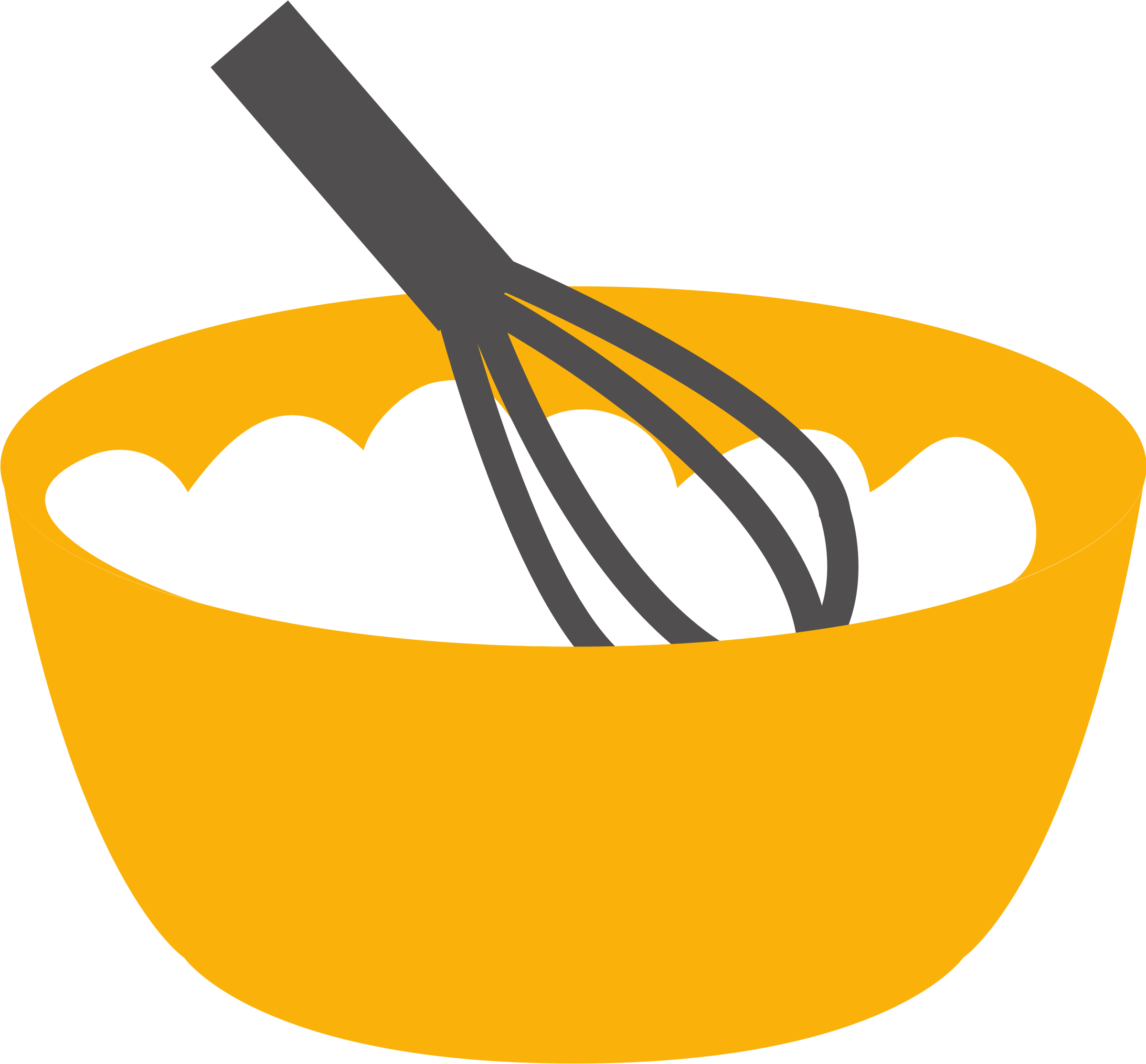 jpg library stock Whisk kitchen utensil tableware. Bowl clipart