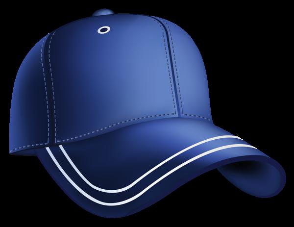 clip art freeuse Baseball hat at getdrawings. Denim jeans clipart