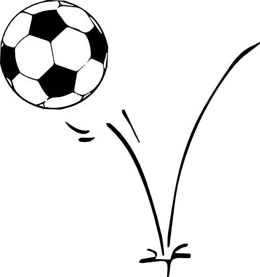 clipart freeuse stock Free ball images download. Soccer coach clipart