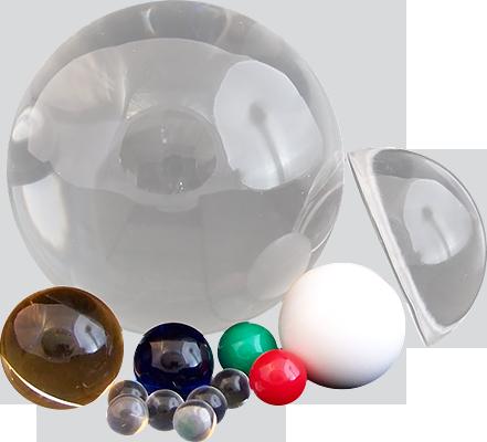 clip royalty free download Solid Precision Plastic Balls
