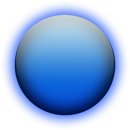 vector library Orb Transparent PNG Pictures