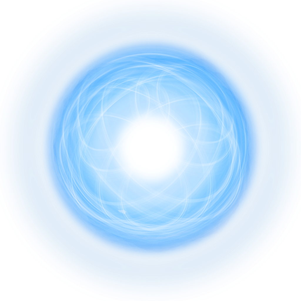 clip transparent stock Ball transparent glow. Glowing png collections at