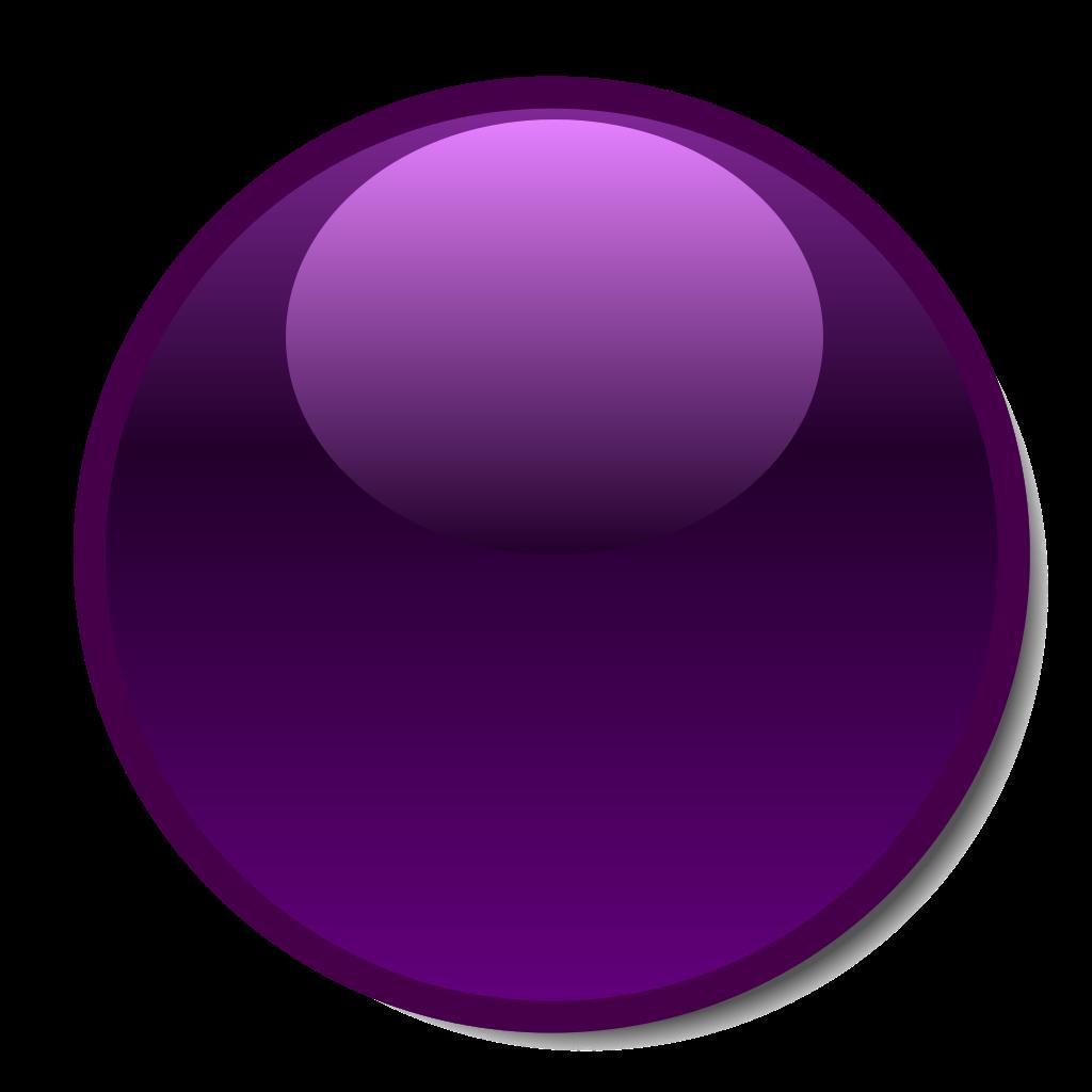 svg free library transparent sphere svg #106626029