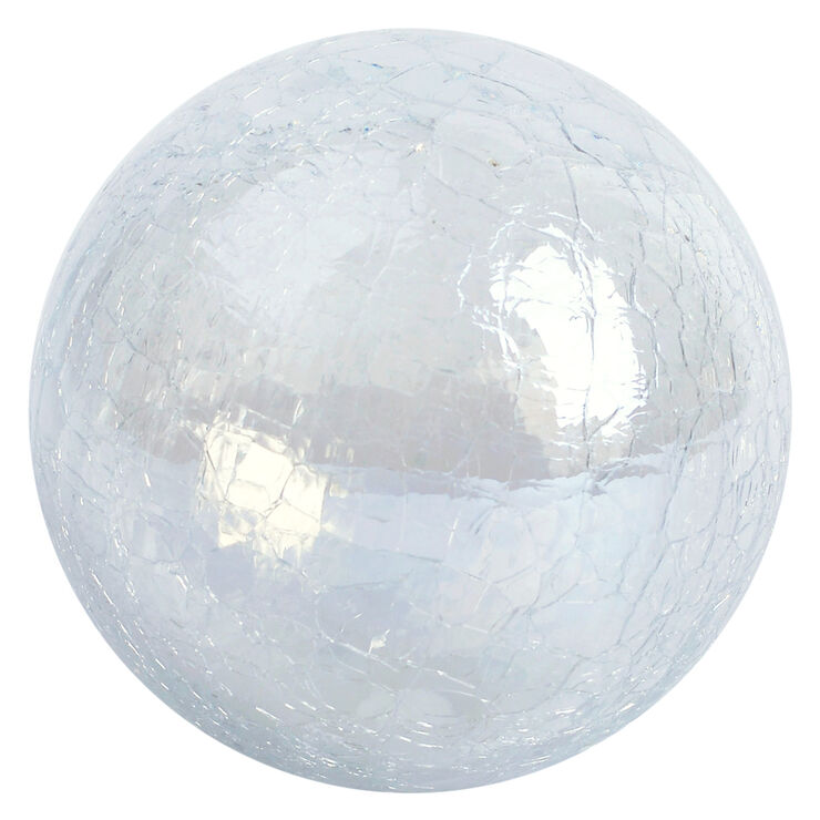 image freeuse Ball transparent sphere. Decorative spheres balls collection