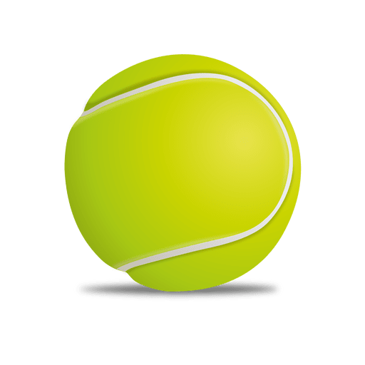 jpg download Ball vector transparent. Tennis png svg