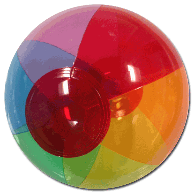 png free And opaque lessons tes. Ball transparent translucent