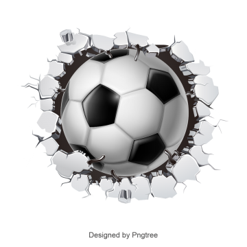 png black and white download Ball vector. Soccer png vectors psd