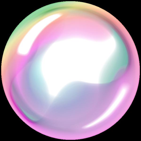 vector download Bubble Sphere PNG Transparent Image