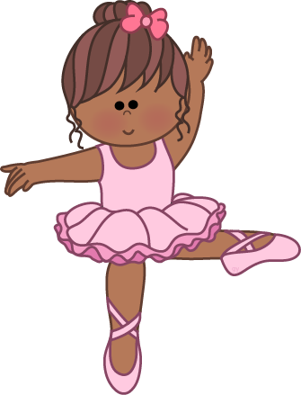 transparent Tutu clipart. Ballerina scrapbooking scrapbook clothing
