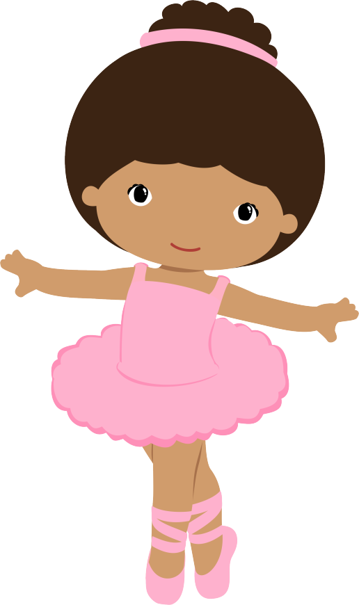 black and white library tutu clipart free #63723779
