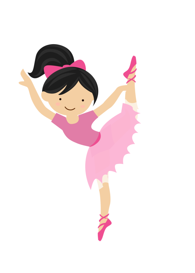 picture royalty free Ballet clipart. Pin by angela nieto