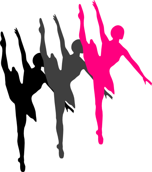 png black and white download Movement clipart dance movement. Image result for silhouette.
