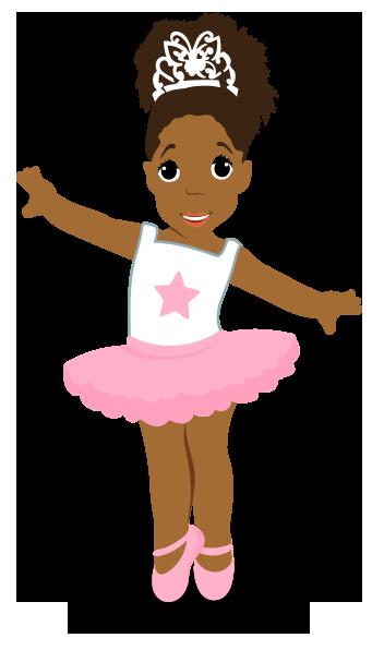 clip free download Dazzle creative dance we. Ballet clipart toddler ballet.