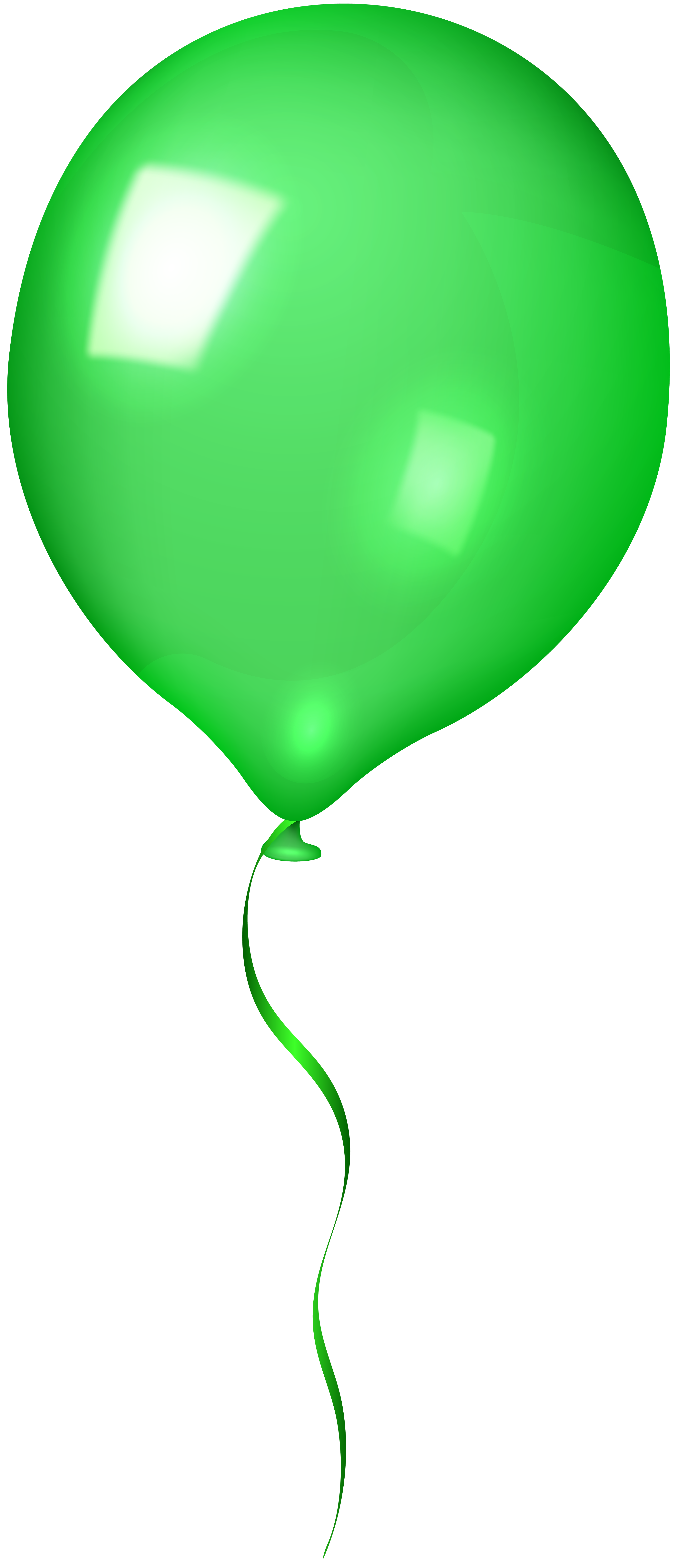 image black and white stock Green balloon clipart. Clip art image gallery