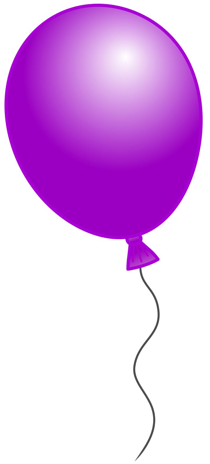 clip art transparent download Pin by cindie henrich. Ballon clipart individual balloon