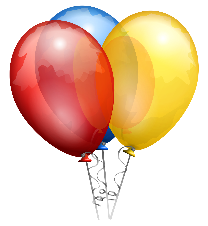 image royalty free stock Balloon simple english wikipedia. Ballon clipart lkg.