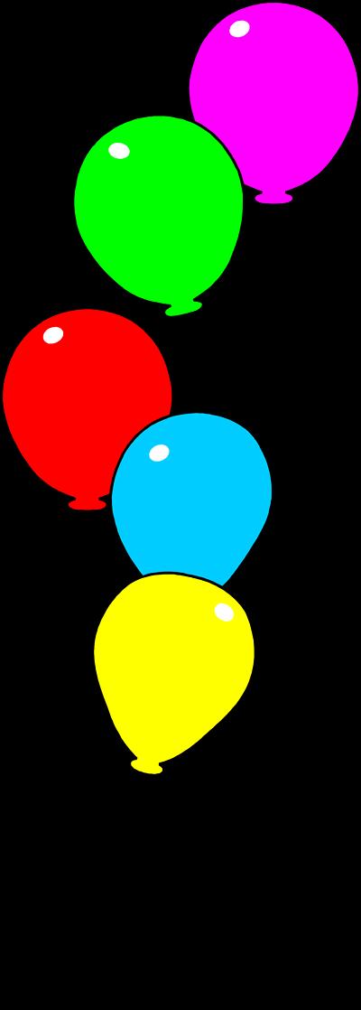 svg library Balloon png panda free. Ballon clipart lkg.