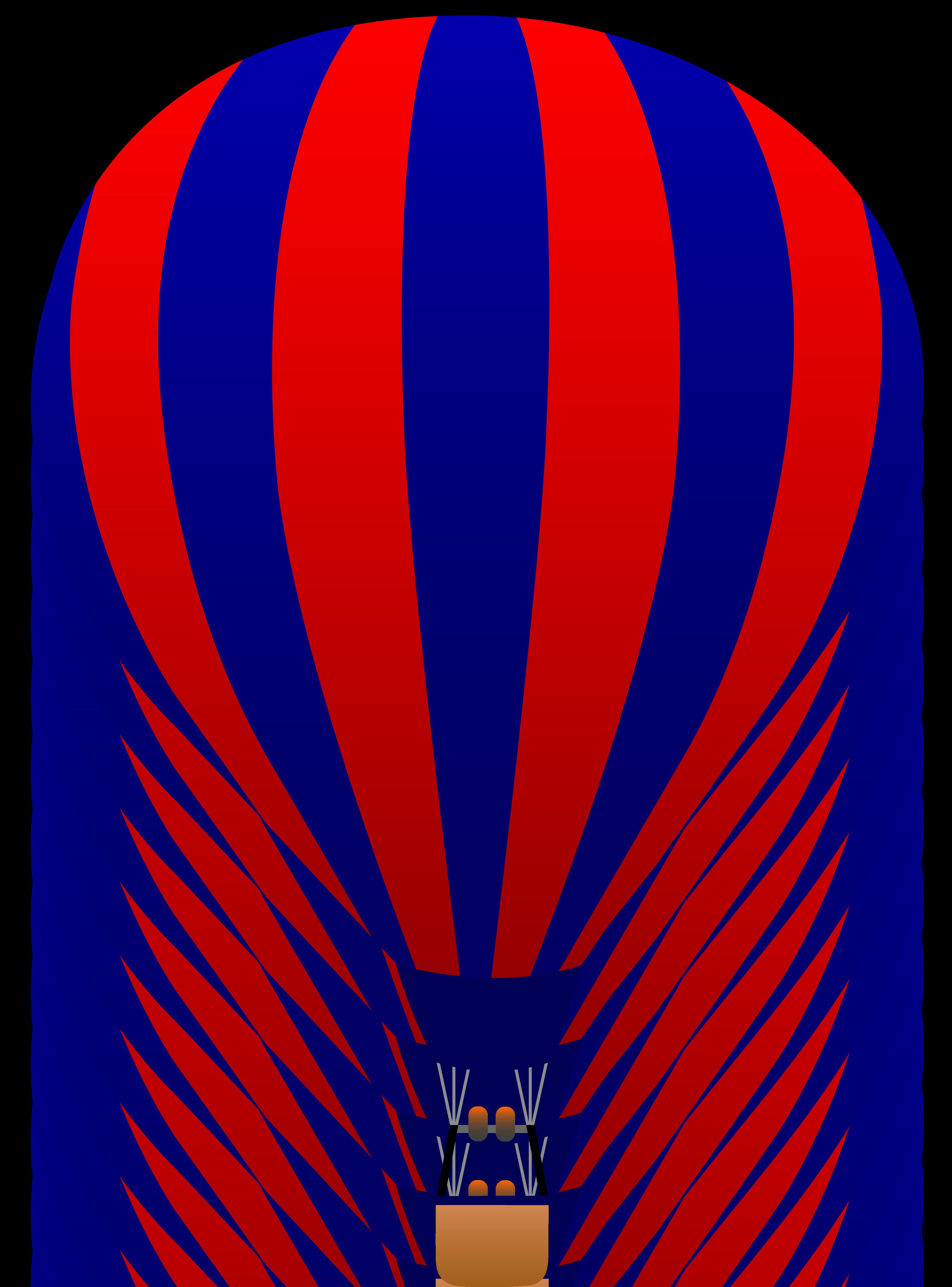 jpg transparent library Ballon clipart lkg. Balloon png panda free.