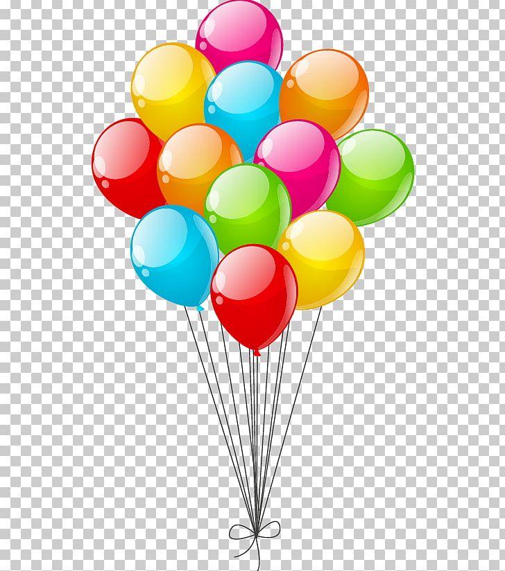 clipart free Balloon color party png. Ballon vector.