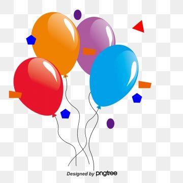 svg free Ballon vector. Colored balloons festival png.
