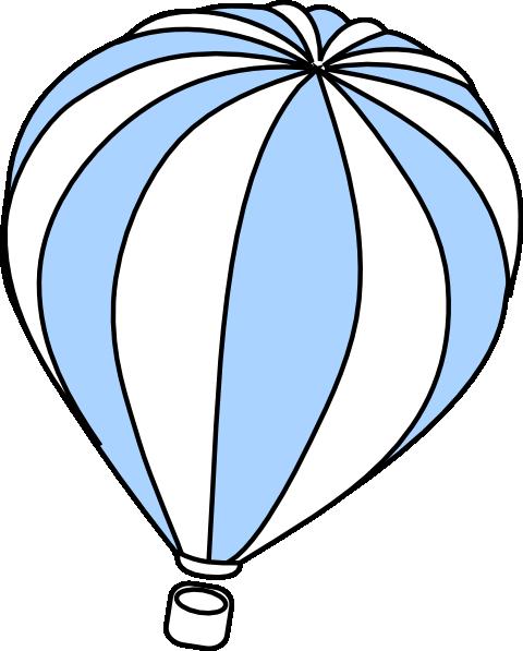 png Baloon vector gambar. Hot air balloon grey
