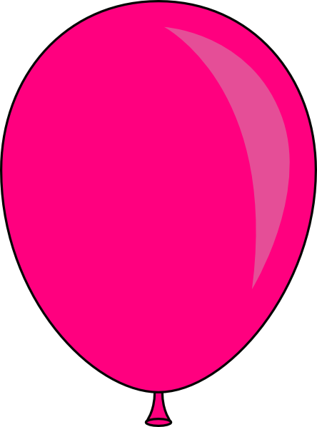 png stock Balloon clip art at. Baloon vector gambar