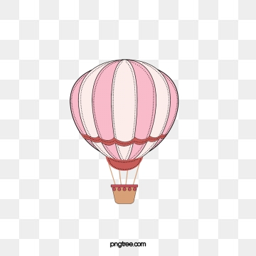 picture download Baloon vector gambar. Hot air balloon png