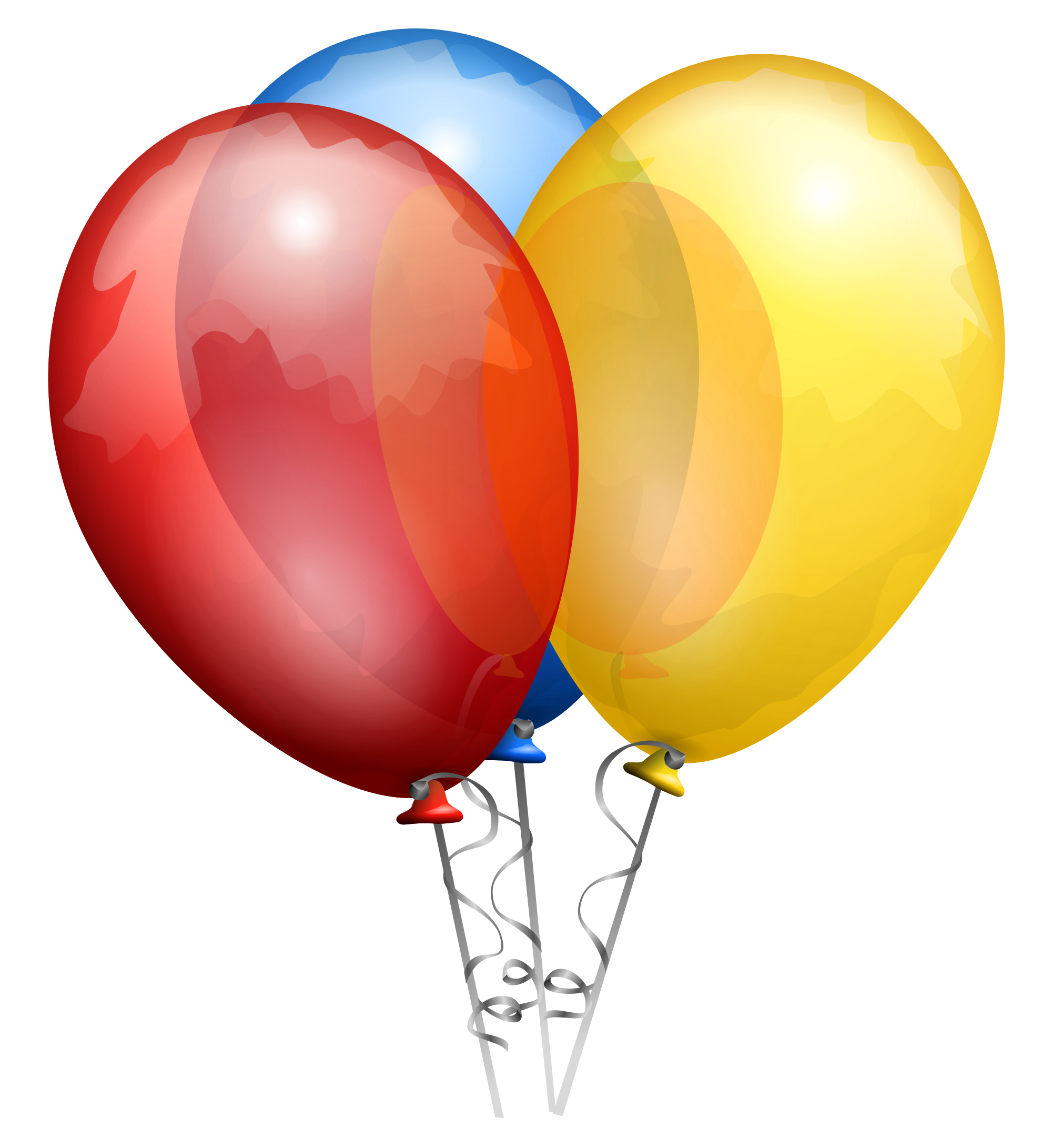 clipart freeuse Vector balloon gold.  party png for