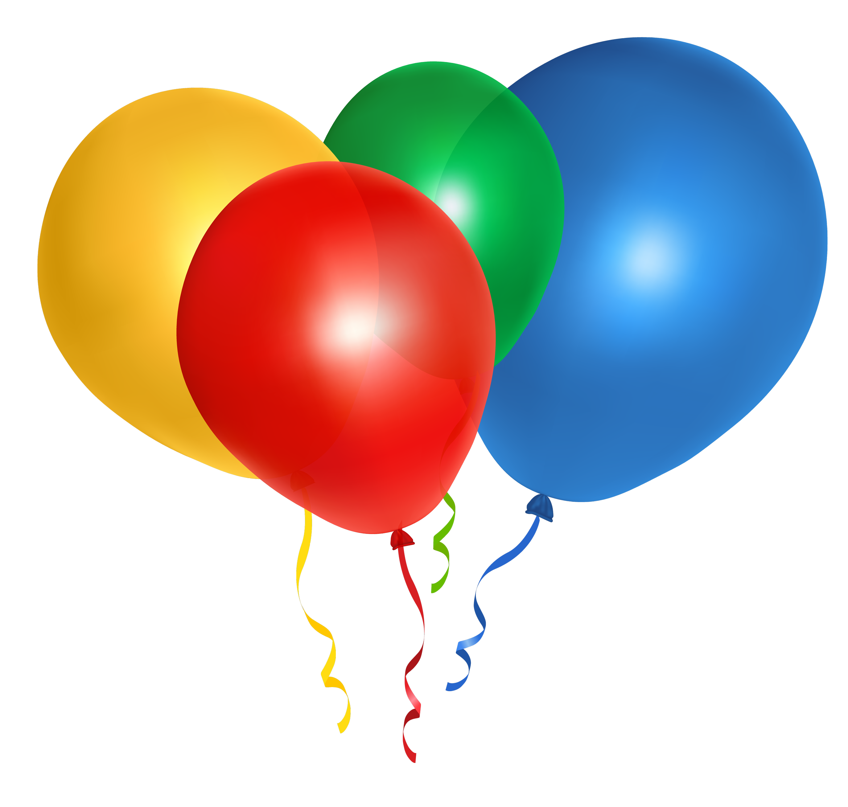 banner free library Balloon HD PNG Transparent Balloon HD
