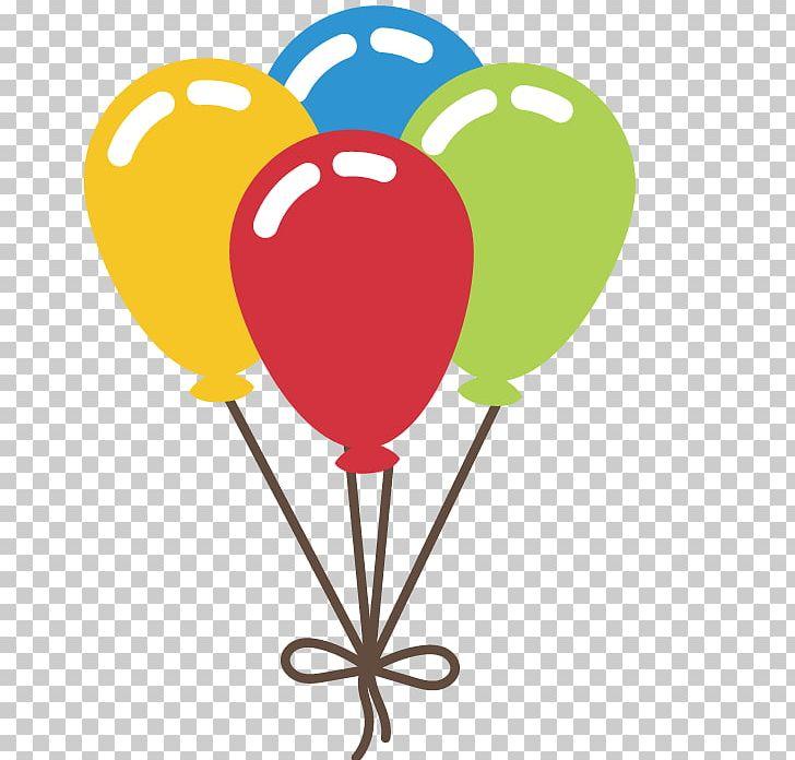 vector download Ballon vector. Balloon euclidean png clipart.