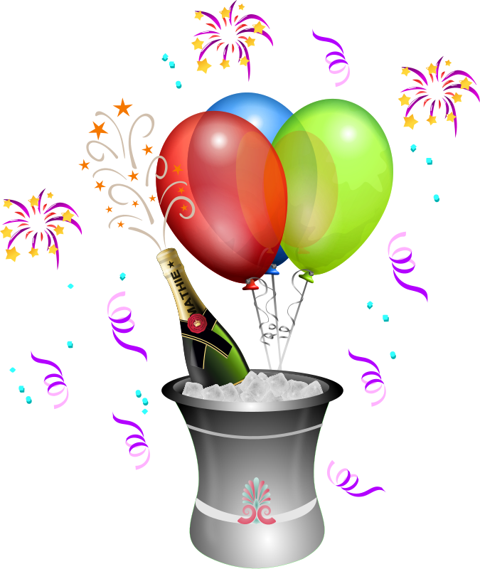 picture royalty free stock Breath clipart balloon. Free graphics of colorful