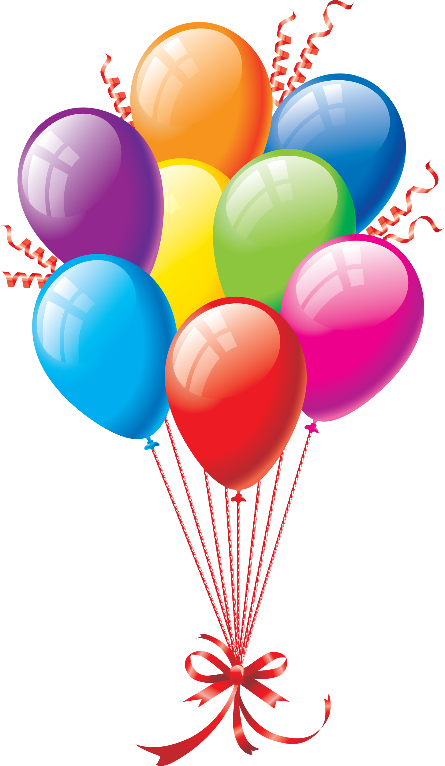 jpg royalty free download Birthday party png pesquisa. Baloon vector celebration