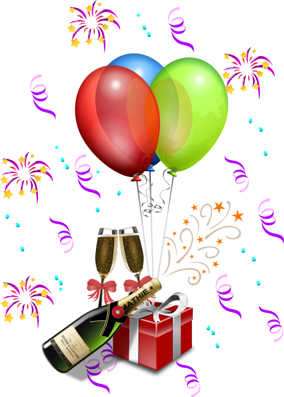 picture free library Balloon Clipart