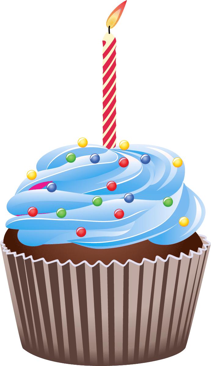 jpg download Drawing Birthday Cake Clip Art
